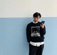 """Kim mingyu as your boyfriend — A long thread"" Jeonghan, Wonwoo, Seungkwan, Mingyu Seventeen, Seventeen Debut, Carat Seventeen, Hoshi, Mamamoo, Vernon"