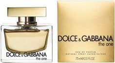 mejor perfume hombre para ligar the one for men dolce and gabbana