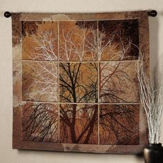 The Most Amazing Wall Hanging Ideas | Wall Hangings, Articles And Walls