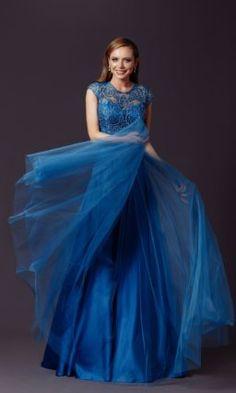 Ball Gowns, Formal Dresses, Fashion, Ballroom Gowns, Dresses For Formal, Moda, Ball Gown Dresses, Fashion Styles, Fasion