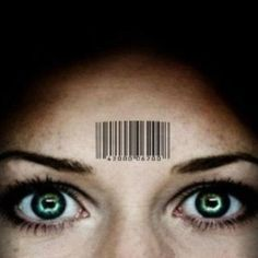 Student RFID Chipping Conditions American Youth to Accept Government Surveillance. Maryland elementary school children must have Palm Secure mark on their hand and the image scanned in order to buy school lunch. Image encrypted with a numerical algorithm.