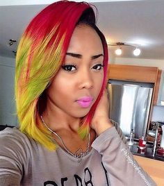 Bold Enough? - http://community.blackhairinformation.com/hairstyle-gallery/relaxed-hairstyles/bold-enough/