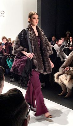 Color, fringe and texture