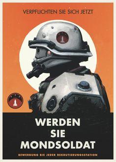 Imágenes de Wolfenstein: The New Order para Playstation 3 | Blogocio