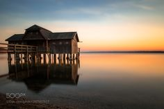 old house by RaksodesignFotogalerie #Landscapes #Landscapephotography #Nature #Travel #photography #pictureoftheday #photooftheday #photooftheweek #trending #trendingnow #picoftheday #picoftheweek