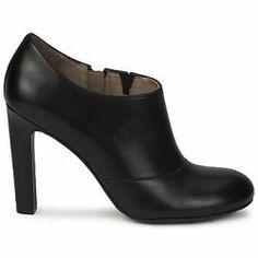 9db870e3da5c7 Low boot Femme Plateforme jusqu à - 67 % - Chaussures Femme - Pureshopping