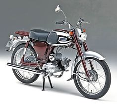 94 Best Gemini SST 80 images | Mini bike, Bike, Mini Yamaha Yg Wiring Diagram on
