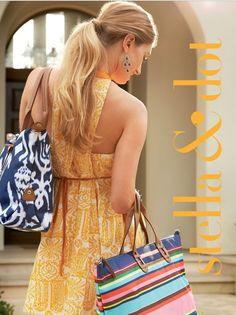 Shop with me today @ www.stelladot.com/sites/NanciDalton
