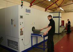 http://www.pulse-pr.co.uk/unicut-enhances-lean-credentials-with-new-durr-cleaning-plant-215.asp