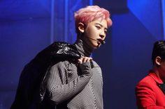 Chanyeol Kokobop, Exo Kokobop, Kris Exo, Exo Chen, Kyungsoo, Exo Monster, Exo Concert, Exo Lockscreen, Xiu Min