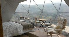 Booking.com: Hotel Natura Glamping , Alcongosta, Portugal - 6 Comentários de Clientes . Reserve agora o seu hotel!