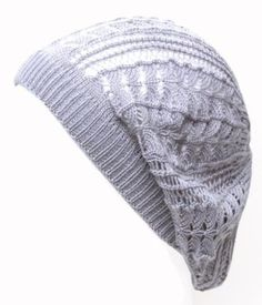 3e7b69fdce 108 best Clothing   Accessories - Plus images on Pinterest