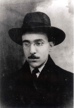 """God placed danger and the abyss in the sea, / But he also made it heaven's mirror."" Portuguese Sea by Fernando Pessoa (translated by Richard Zenith) (2008 Assirio and Alvim) http://www.scottishpoetrylibrary.org.uk/poetry/poems/portuguese-sea"