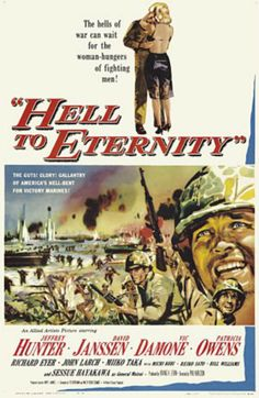 HELL TO ETERNITY https://www.facebook.com/584132318389214/photos/a.584538558348590.1073741828.584132318389214/683898671745911/?type=1&permPage=1
