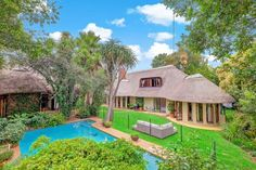3 Bedroom House For Sale in Parktown North in Parktown North - 22a 7th Avenue | Jawitz Properties