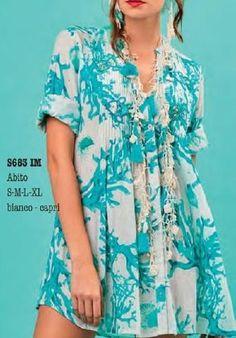 Printed cotton blouse antica sartoria usa modaposa asbury