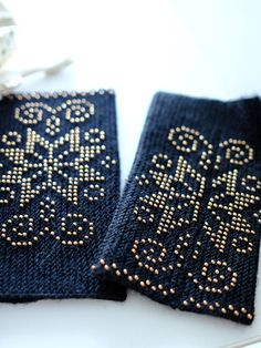 beaded wrist warmers wrist warmers wristers fingerless