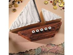 birthday-cake-pirate-ship-477_0