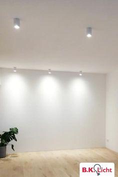 2 x LED Steh Leuchten Schlaf-Zimmer Nacht-Tisch Lese Lampen beweglich Büro Licht