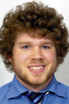 Andrew Beam - News Reporter    www.twitter.com/beam_record