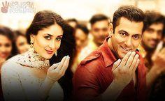 BB Song 'Aaj Ki Party' will be Telecast on All Start Network Channels | Salman Kingdom