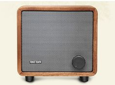 246.39$  Watch now - http://alinwn.shopchina.info/go.php?t=32690454483 - solid walnut bookshelf hifi speaker 30w subwoofer bluetooth 4.0 aux in 2.0 ch wireless replica music audio receiver sound system 246.39$ #shopstyle