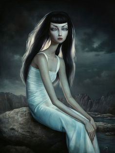 Art : Digital Art & Art I love Lori Earley.  To see & read more visit my Art Blog http://beautifulbizzzzarre.blogspot.com.au/ or follow me on Facebook http://www.facebook.com/beautifulbizzzzarre?ref=tn_tnmn <3