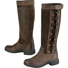http://www.doversaddlery.com/dublin-pinnacle-boots/p/X1-38997/?ids=tvlj4any4bs15a55vybshn55