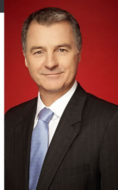 Delightful Andrew Stevens Is An Award Winning Anchor And Correspondent Based At CNNu0027s  Asia Pacific Headquarters Part 32