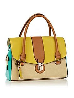 e95ff56200b9 36 Best Only Handbags images | Leather bags, Leather totes, Leather ...