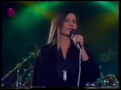 Koncz Zsuzsa - The Best From to Good Things, Concert, Hungary, Youtube, Music, Recital, Concerts, Muziek, Musik