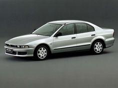 Mitsubishi Galant, Mitsubishi Motors, Automobile, Cool Stuff, Vehicles, Matrix, Evolution, Modern, Tin Cans