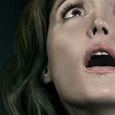 FilmDistrict Announces the Ultimate Insidious Experience Double Feature Event -- Fans will get to see the sequel Insidious: Chapter 2 early during this one day event happening in select theaters September 12th. -- http://wtch.it/7PyK7