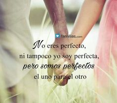Frases para compartir | Solo Imagenes Marriage Life Quotes, Marriage Anniversary Quotes, Marriage Advice, Relationship Advice, Relationships, Love Phrases, Love Words, Amor Quotes, Love Quotes