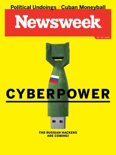 Free Download Newsweek #Magazine - May 15,2015. BLAMING PEOPLE FOR BEING GAY ISLIKE BLAMING THEM  FOR BEING LEFTHANDED,A WET GRAVEYARD: APRIL WAS DEADLIEST MONTH EVER FOR  MIGRANTS IN THE MEDITERRANEAN,THE LEGACY COSTS OF JEB BUSH AND HILLARY CLINTON,RINGING UP TH #news #week #newsweek