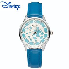 Watches Free Shipping New Fashion Moana Watches Children Kids Boys Gift Watch Casual Quartz Wristwatch