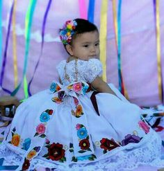 Please visit our website for Mexican Birthday Parties, 1st Birthday Party For Girls, Mexican Outfit, Mexican Dresses, Mexican Baby Dress, Mexican Quinceanera Dresses, Mexican Themed Weddings, Mexican Party Decorations, Mexican Babies