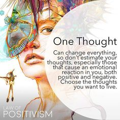 Repost from Choose the thoughts that you want to experience, shape your thought to your benefit, realize that the thoughts are your tool to manifest the life you want. Your thoughts are directly mirrored by Daily Thoughts, Positive Thoughts, Positive Messages, Positive Vibes, Positive Quotes, Reiki, Love Forecast, Positive Energie, Virgo And Cancer