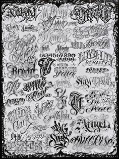 #normwillrise #willrise #tattoostudio #scripttattoo