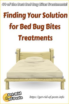 We're hopeful that our list helped you find a solution to your bed bug bite woes. We know that at the rate bed bugs have been spreading, more and more people have been negatively affected by them, including people we know and love. So we wanted to provide you with a solution to deal with the bites.#bedbugs #bedbugremedies