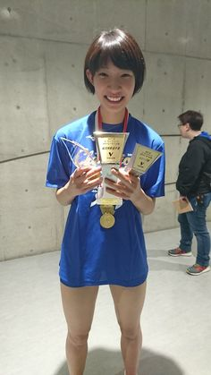 石井優希 Female Athletes, Running Women, Figure Skating, Sports Women, Sexy Legs, Cute Girls, Competition, Poses, Lady