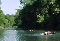 Guadalupe River, New Braunfels, TX New Braunfels Texas, Texas Land, Guadalupe River, Only In Texas, Republic Of Texas, Summer Vacation Spots, Texas History, Tourist Information, Great Places