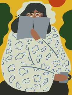Reader-Karl-Joel-Lrsn.jpg