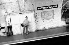 Menil Montant