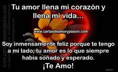 Tu+amor+llena+mi+coraz%C3%B3n+y+llena+mi+vida.jpg (960×593)