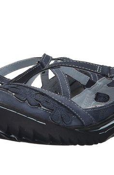 d5c092bd135c Teva Kids Toachi 4 (Little Kid Big Kid) (Navy Lime) Boys Shoes ...