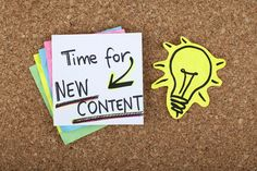 Why Your Professional Services Firm Needs an Editorial Calendar in 2016 Marketing Budget, Content Marketing Strategy, Online Marketing, Social Media Marketing, Digital Marketing, Marketing News, 2016 Trends, Professional Services, Online Business
