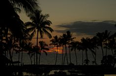 Go Visit Hawaii, Big Island 2013 | Flickr - Photo Sharing!