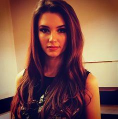 style suits incredible. #leylalydiatugutlu . #models. #leyla#leyla lydia#leyla tugutlu#leyla lydia tuğutlu#model#models#modelist#girl#girls#women#woman#instagram girl#instagram women#instagram#beauty#beatiful girl#beatiful women#best model#turkısh girl#turkısh women#style#icon#my style#new fashion#Fashion Model#fashion show#amazing#perfect#suits#suit