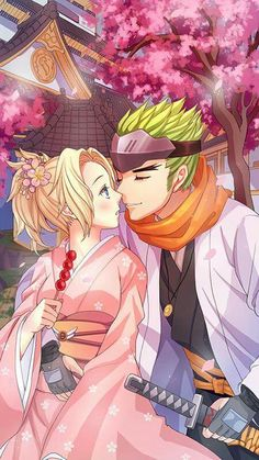 Mercy and Genji, SO SWEEEEEEET
